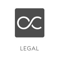 OC Legal
