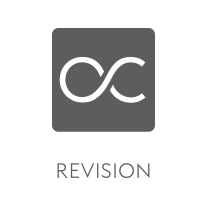 OC Revision